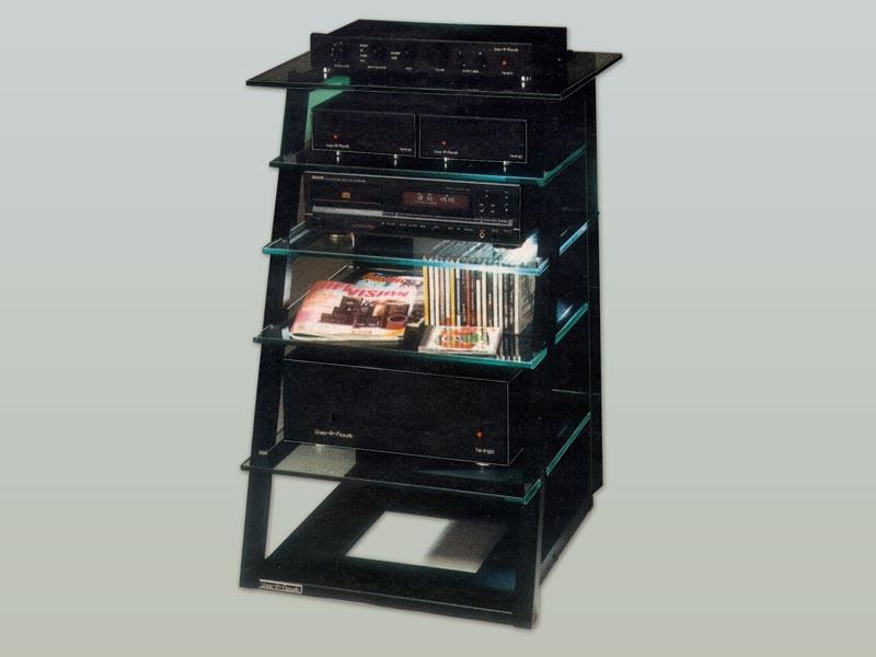 sound diskussionsthread seite 738. Black Bedroom Furniture Sets. Home Design Ideas